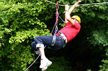 ljubljana_team_building_high_ropes_slovenia_1