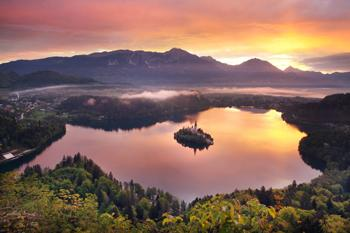 slovenia_bled_incentives_special_interest_tour